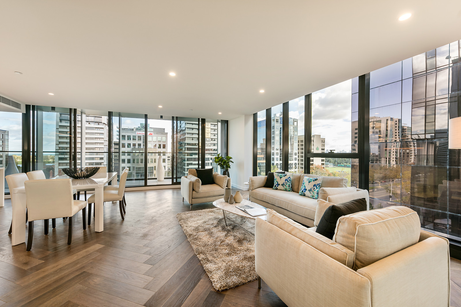 An iconic opportunity to live in one of the finest suburbs of Melbourne!